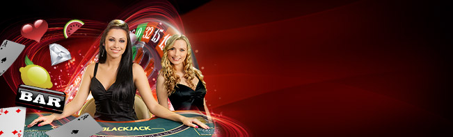 How to Play Casino Live Dealer