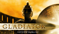 Gladiator Slots