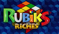 Rubik's Riches Arcade Game