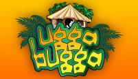 Ugga Bugga Slots
