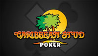 Caribbean Stud Poker