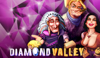 Diamond Valley Online Pokies
