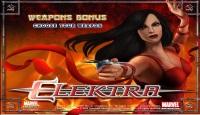 Elektra Slots
