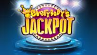 Everybody's Jackpot Spielautomaten