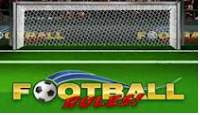 Football Rules Online Pokies