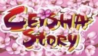 Geisha Story Spielautomaten