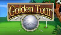 Golden Tour Slots