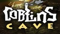 Goblins Cave Slots