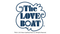 The Love Boat Slots