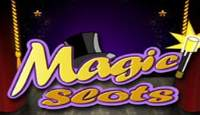 Magic Slots Online Pokies