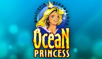 Ocean Princess Slots