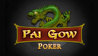 Pai Gow Poker