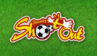 Penalty Shootout Arcade Game