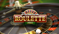 Premium Roulette Pro