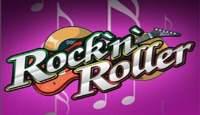 Rock 'n' Roller Online Pokies