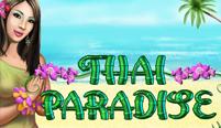 Thai Paradise Online Pokies