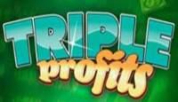 Triple Profits Slots