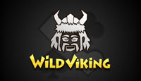Wild Viking