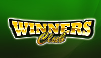 Winners Club Scratch Cards