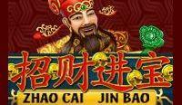 Zhao Cai Jin Bao Slots