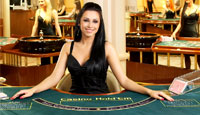 Live Casino