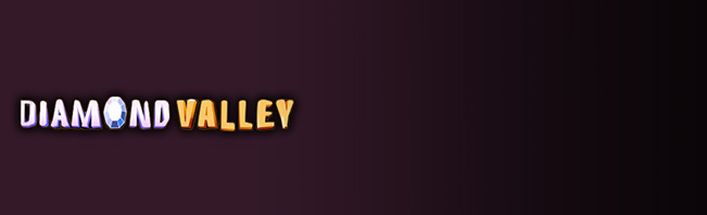 Diamond Valley Slots