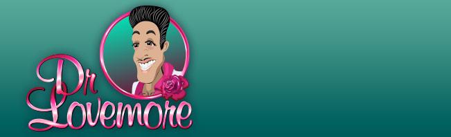 Dr. Lovemore Slots