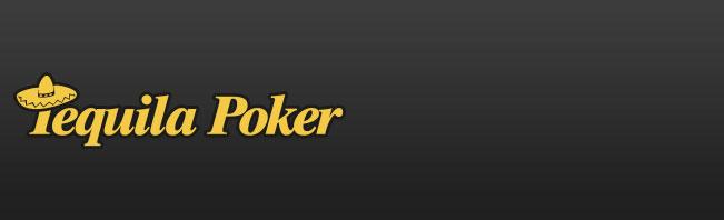 Tequila Poker Video poker