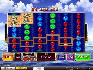 Play Sinbad's Golden Voyage Online